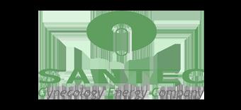 Logo santec